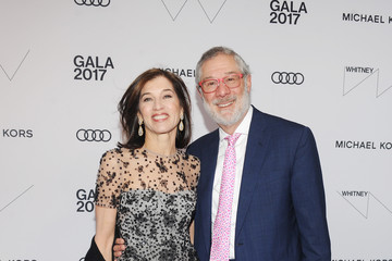 Paul Levy Whitney Museum Celebrates Annual Spring Gala and Studio Party 2017