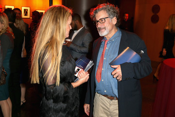 Paul Michael Glaser 41st Humanitas Prize Awards Ceremony
