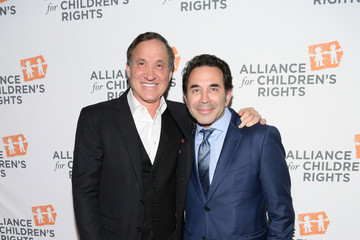 Paul Nassif The Alliance For Children's Rights 26th Annual Dinner - Red Carpet