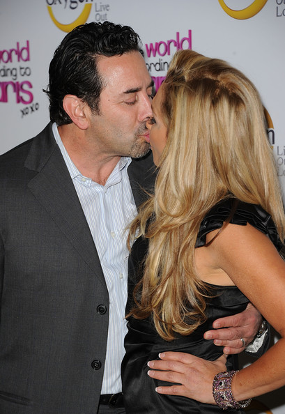 dr paul dating over Are sonja morgan and dr paul nassif dating from the sound of things, there may be a new real housewives couple ready to go public with a new romance according to a may 18 report by reality tea.