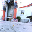 Paul Newman TCL Chinese Theatre Celebrates Veterans Day By Honoring Hollywood Stars Who Served In The U.S. Military
