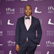 Paul Oakley Stovall The Eugene O'Neill Theater Center Honors Lin-Manuel Miranda With 18th Annual Monte Cristo Award - Arrivals