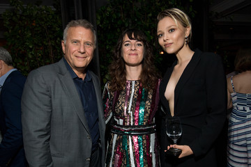 Paul Reiser Premiere Of Lionsgate's 'The Spy Who Dumped Me' - After Party