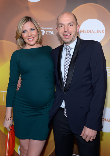 June Diane Raphael husband, married life, net worth, age and height.
