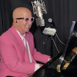 Paul Shaffer Breast Cancer Research Foundation's Virtual Hot Pink Evening