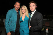 Lionel Richie Photos Photo