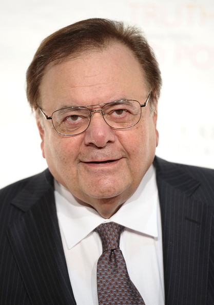 Paul Sorvino Net Worth