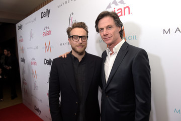 """Paul Turcotte The DAILY FRONT ROW """"Fashion Los Angeles Awards"""" Show"""