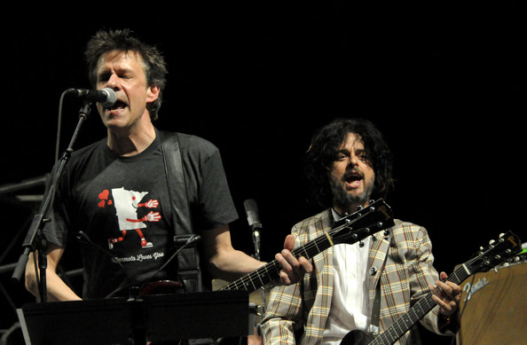 Paul westerberg pictures 2014 coachella valley music and for Joy gift and jewelry sydney ns