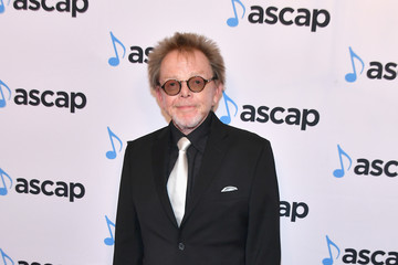 Paul Williams 31st Annual ASCAP Rhythm And Soul Music Awards - Red Carpet