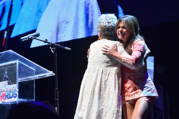 Paula Abdul 2015 Industry Dance Awards and Cancer Benefit Show