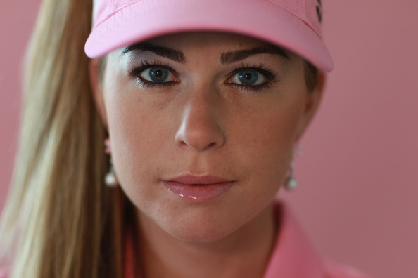 Paula Creamer Feature Khh Z Dfzl Pictures Of Hot Wives