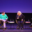 Paula Pell 'Documentary Now' Red Carpet, Screening And After Party