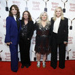Paula Pell 72nd Annual Writers Guild Awards