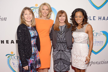 Paula Zahn 13th Annual Women Who Care Event