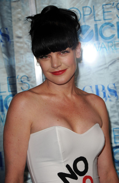 Commit error. pauley perrette bikini amusing