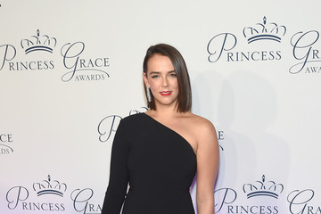 Pauline Ducruet 2018 Princess Grace Awards Gala - Arrivals