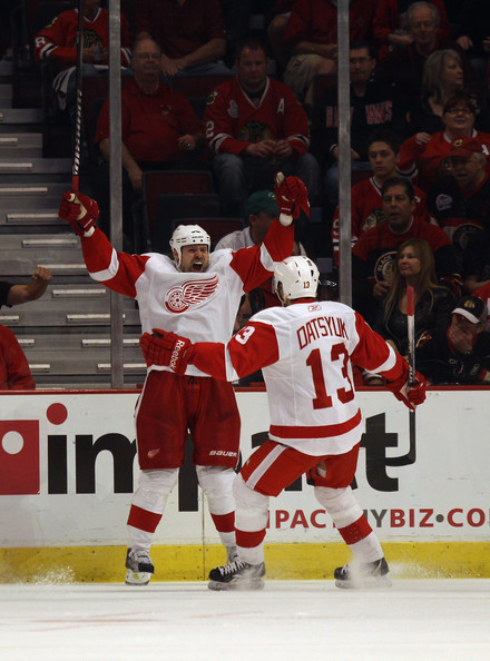 Pavel+Datsyuk+Detroit+Red+Wings+v+Chicago+_xhisFZ6fgkl.jpg