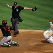 Pedro Severino Americas Sports Pictures of The Week - July 5