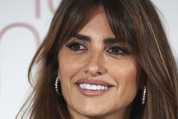 Penelope Cruz 2015 Pictures, Photos & Images - Zimbio