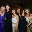 Penelope Lawson Premiere Of Vertical Entertainment's 'Can You Keep A Secret?' - After Party