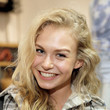 Penelope Mitchell The ONE by Cotton On Launch