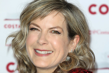 Penny Smith Costa Book of the Year Award 2016