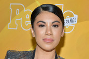"""Chrissie Fit attends People En Espanol's """"Los 50 Más Bellos"""" Celebration at 1 Hotel West Hollywood on May 23, 2019 in West Hollywood, California."""