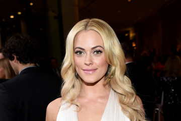 Peta Murgatroyd 2014 Carousel of Hope Ball Presented by Mercedes-Benz - Red Carpet