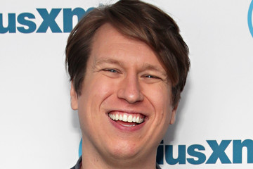 Pete Holmes Judd Apatow, Pete Holmes, And Artie Lang Discuss Their New HBO Show 'Crashing' During A SiriusXM 'Town Hall' Event With Host Ron Bennington