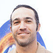 Pete Wentz Sonic The Hedgehog Family Day Event - Red Carpet
