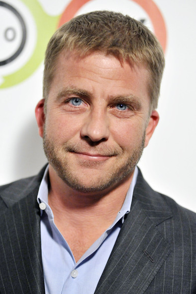 peter billingsley girlfriendpeter billingsley iron man, peter billingsley, peter billingsley elf, peter billingsley net worth, peter billingsley married, peter billingsley imdb, peter billingsley gay, peter billingsley death, peter billingsley died, peter billingsley character in elf, peter billingsley girlfriend, peter billingsley four christmases, peter billingsley the break up, peter billingsley vince vaughn, peter billingsley age, peter billingsley then and now, peter billingsley in elf youtube, peter billingsley commercials, peter billingsley images