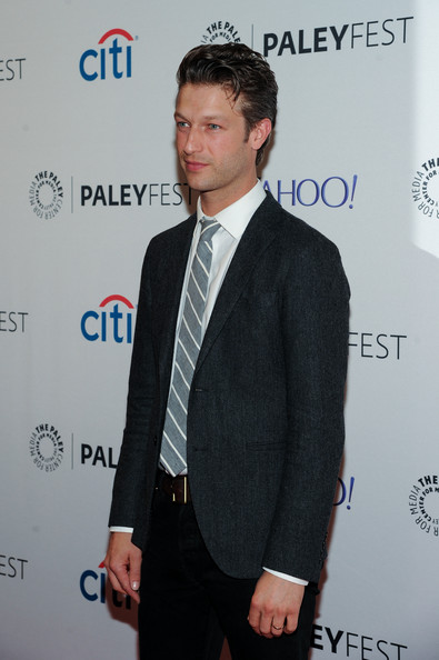 peter scanavino actor