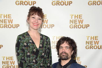 Peter Dinklage 2016 New Group Gala