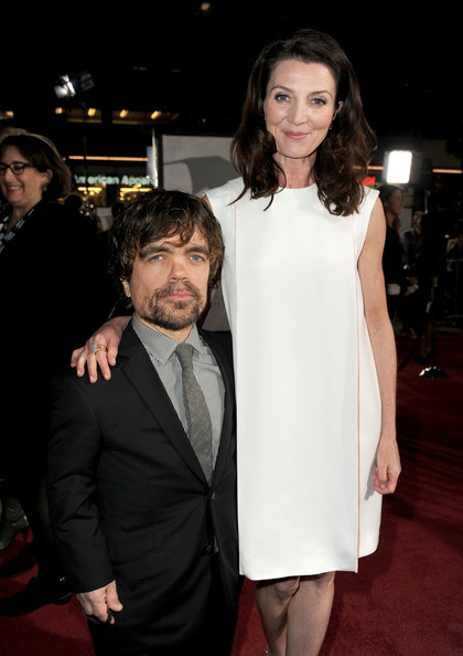 Conventions et autres sorties - Page 6 Peter+Dinklage+Michelle+Fairley+Game+Thrones+xlZTS9DC1n9l