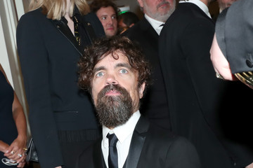 Peter Dinklage IMDb LIVE After The Emmys Presented By CBS All Access