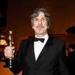 Peter Farrelly 91st Annual Academy Awards - Governors Ball