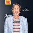 Peter Farrelly Premiere Of