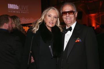 Peter Fonda IMDb LIVE Viewing Party