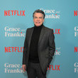 Peter Gallagher Netflix Presents A Special Screening Of