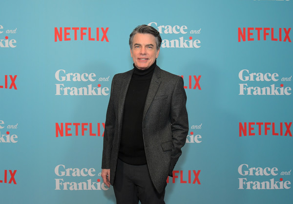 """Netflix Presents A Special Screening Of """"GRACE AND FRANKIE"""" - Season 6"""