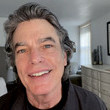 Peter Gallagher GCAPP EmPOWER Party & 25th Anniversary Virtual Event