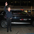 Peter Gallagher Audi Opening Night Arrivals at AFI Festival