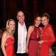 Peter Harf The DKMS Love Gala 2018