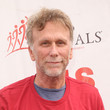 Peter Horton The ALS Association Golden West Chapter Los Angeles County Walk to Defeat ALS