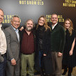Peter Jackson Warner Bros. Premiere Of 'They Shall Not Grow Old' - Arrivals