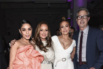 Peter Segal 'Second Act' World Premiere After Party