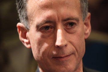 Peter Tatchell Jeremy Corbyn Speaks on Human Rights Day