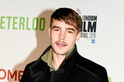 Nico Mirallegro Photos Photo