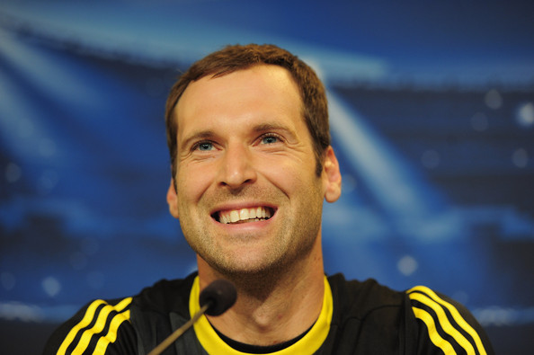 Petr+Cech+Chelsea+Training+Session+Press+Conference+dNn6-I8KeDIl.jpg